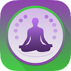 Mindful Tracker icon