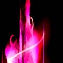 Color Insignia LWP Pro icon