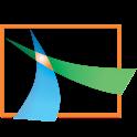 Mortgage Calculator – Free logo