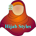 Hijab Styles for Women