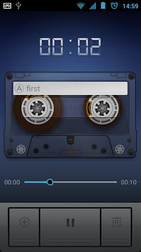 玩工具App|錄音機免費|APP試玩