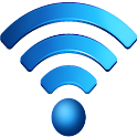 Installer for Tp-Link Free icon