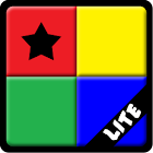 Color Coder Lite icon