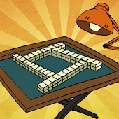 開枱任你玩 - Let's Mahjong