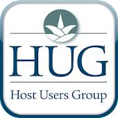 Host Users Group