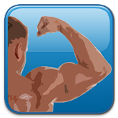 Dietas para muscular