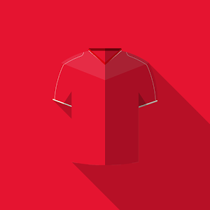 Free Apk android  Liverpool Fan App 1.1  free updated on