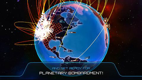 First Strike 1.2 Screenshot 4