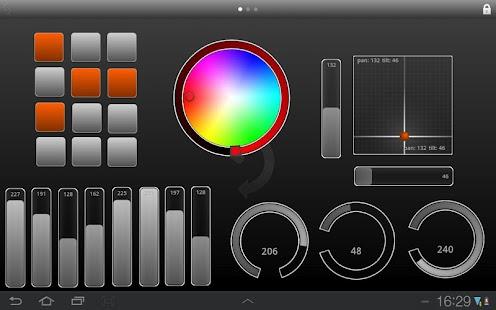 Easy Remote- screenshot thumbnail