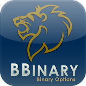 BBinary - Binary Options
