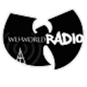 Wu World Radio (Wu-Tang Radio) icon