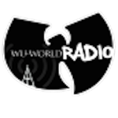 Wu World Radio (Wu-Tang Radio)