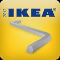 IKEA Italia icon