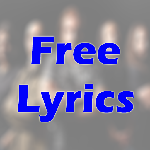 DREAM THEATER FREE LYRICS