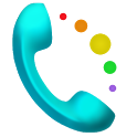 Cheap International Calls apps icon