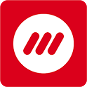 Muzzley - Smart Home icon