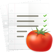 Grocery List - Tomatoes