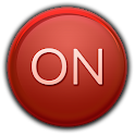 What's On India : TV Guide App icon