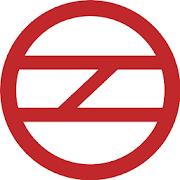 Delhi Metro Navigator 1.0.1 Icon