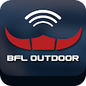 BFL Smart Tagging icon