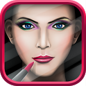 Makeup Tips icon