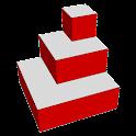 SketchUp Community Reader icon