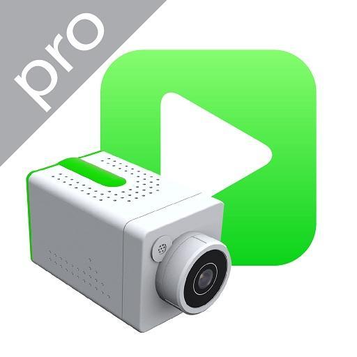gViewer-Pro 媒體與影片 App LOGO-硬是要APP