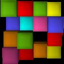 Cube 3D: Live Wallpaper APK