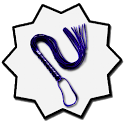 Whippator icon
