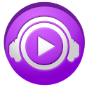 MP3 Music Downloader FREE icon