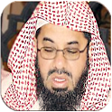 سعود الشريم - قرآن أدعية خطب icon