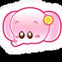 Baby Names 5000(FREE) logo