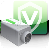 VEMSEE Video Monitoring Client