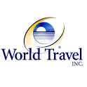 WorldMobile icon