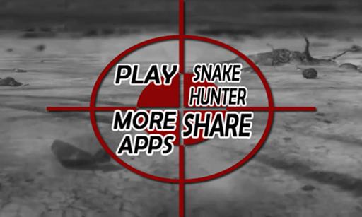 免費下載動作APP|Frontier Commando app開箱文|APP開箱王