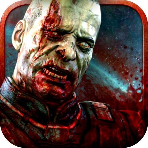 Dead Effect file APK for Gaming PC/PS3/PS4 Smart TV