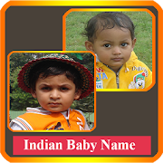 Indian Baby Names and meaning