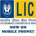 LIC Mobile App icon