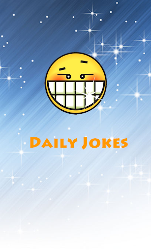 Daily Jokes Platinum