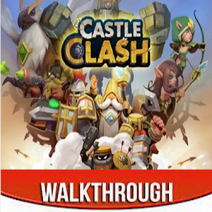 castle clash tips advice games free the castle clash s tips guide