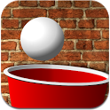 Beer Pong Tricks icon