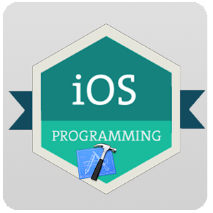 iOS Programming Tutorial Free 書籍 App LOGO-APP試玩