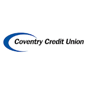 Coventry Credit Union Mobile