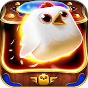 Game Birzzle APK for Windows Phone