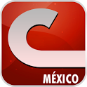 Cinemark México icon