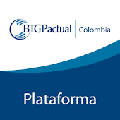 BTG Pactual | Colombia