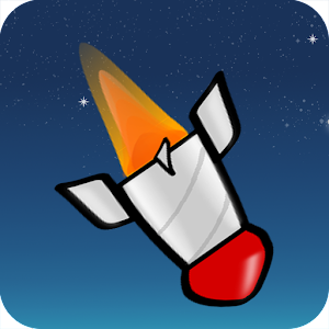 Planet Defender for PC and MAC