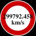 SRT-ImageDistortion icon