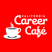 CA Career Cafe - Career Center