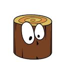 AppLog icon